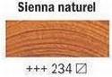 Sienna naturel 40 ml