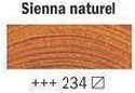 Sienna naturel