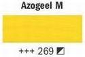 Azogeel middel 40 ml