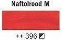Naftolrood middel 40 ml