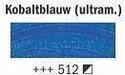 Kobalt blauw ultra
