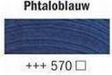 Phtaloblauw
