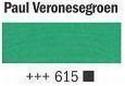 Veronesegroen