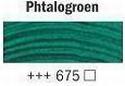 Phtalogroen