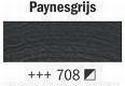 Paynesgray
