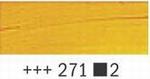 Cadmium geel middel Serie 2