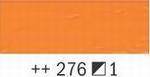 Azo oranje Serie 1