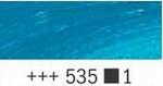 Ceruleumblauw phtalo Serie 1