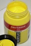 Azogeel-citroen 267 500ml