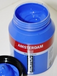 Kobalt blauw ultramarijn 512
