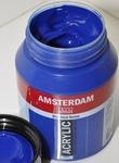 Phtalo blauw 570