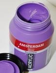Ultramarijn violet 507 500ml