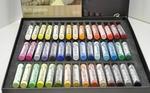 Rembrandt softpastels 300C45