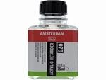 Acrylverf droogtijdvertrager<br />75 ml