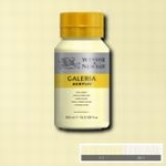 Pale lemon 434 500ml