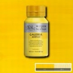 Cadmium yellow medium hue 120