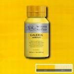 Cadmium yellow medium hue 120