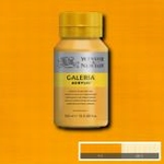 Cadmium yellow deep hue 115