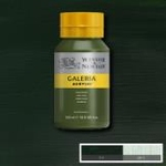 Olive green 447