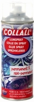 Lijmspray-Collall 400 ml