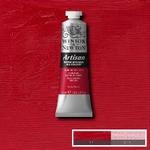 Cadmium red dark 1514104