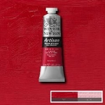 Cadmium red dark 1514104