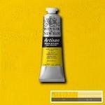 Cadmium yellow light 1514113 37ml