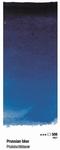 pruisischblauw<br />per stuk