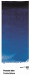 pruisischblauw per stuk