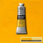 Cadmium yellow medium 1514116