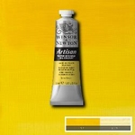 Cadmium yellow pale 1514119