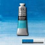 Cerulean bleu 1514137