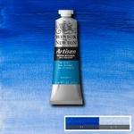 Cobalt bleu 1514178