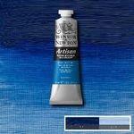 Cobalt bleu hue 1514179