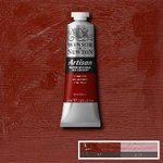 Indian red 1514317 37ml