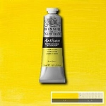 Lemon yellow 1514346