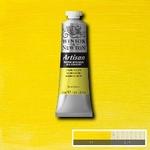 Lemon yellow 1514346
