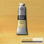 Naples yellow hue 1514422 37ml