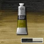 Olive green 1514447