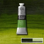 Permanent sap green 1514503