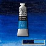 Permanent bleu (red shade) 1514514