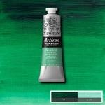 Phtalo green (yellow shade) 1514521