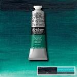 Phatlo green (bleu shade) 1514522 37ml