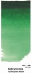 hookersgreen donker