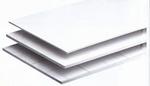 Foamboard / Maquetteboard 3mm