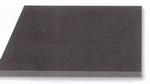 Foamboard / Maquetteboard 5mm