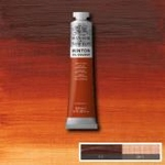 burnt sienna 200 ml