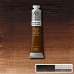 burnt umber 200 ml