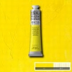 cadmium lemon hue 200 ml