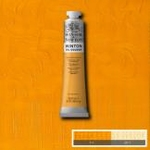 cadmium yellow hue 200 ml